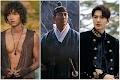 10 Drama Korea Yang Dibuat Dengan Biaya Tertinggi Hingga Capai Miliaran Rupiah