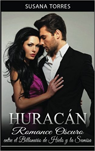 Huracán – Susana Torres