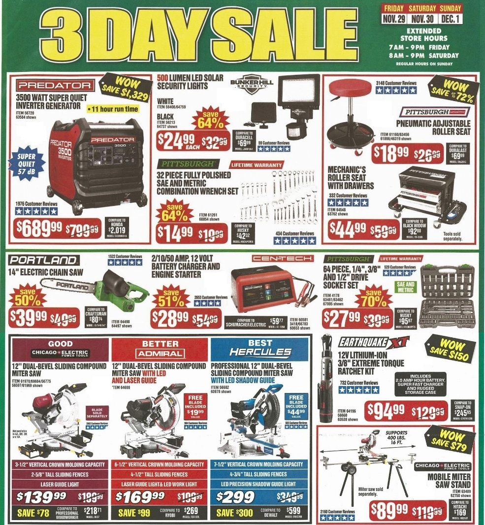 Ad Scan 5 for 2019
