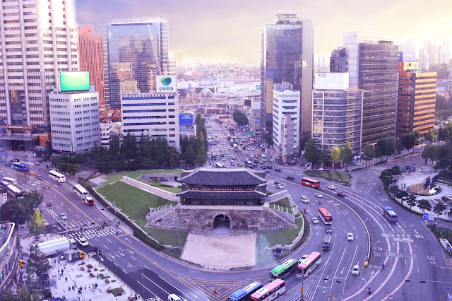 16 Things to Know Before Travelling to Korea