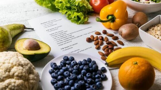 How to Meal Plan - 9 Tips for Simpler and Better Meal Planning
