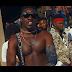 VIDEO | Mkaliwenu - NISHAWAKANYAGA