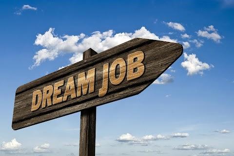 भारतामध्ये नौकरी शोधण्यासाठी सर्वात जास्त फेमस ५ साईट्स (Top 5 Job sites in India)