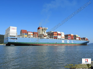 MOL Beacon