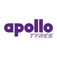 Apollo Tyres Company Distributorship