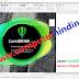 CorelDRAW Layout Menu in Hindi | Computer Hindi Notes