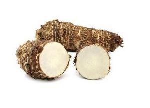 Talas merupakan akar sayur yang sanggup dimakan dalam banyak sekali budaya diseluruh dunia serta Subhanallah! Ternyata Umbi Talas Mempunyai Beberapa Manfaat Untuk