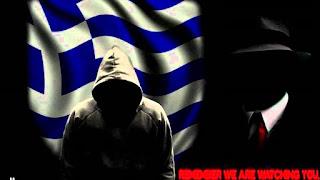 Ελληνικό, ασύμμετρο ιδιωτικό, στρατηγικό όπλο κατά της Τουρκίας