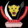 Logo Gambar Lambang Simbol Negara RD Kongo PNG JPG ukuran 100 px