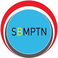 Jalur Seleksi Bersama Masuk Perguruan Tinggi Negeri Pendaftaran SBMPTN 2019/2020 (sbmptn.ltmpt.ac.id)