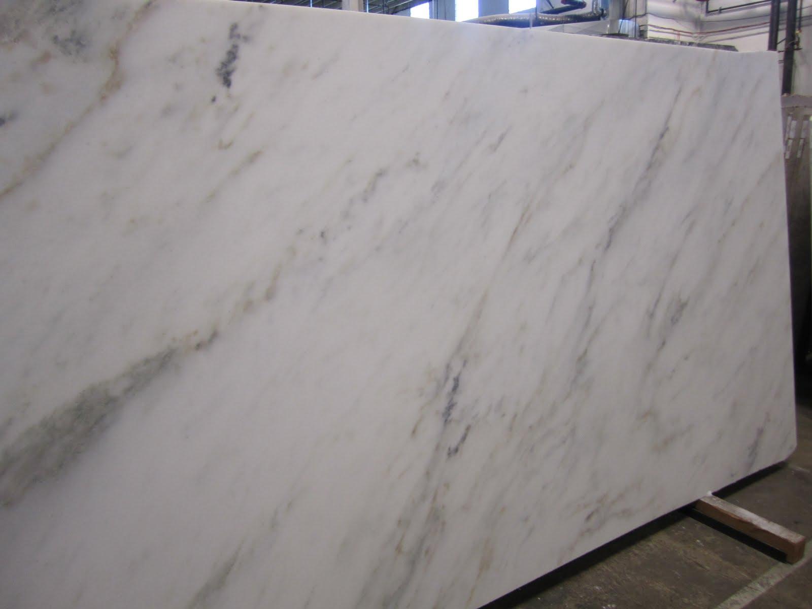 USC granite: Imperial Danby Honed 112 x 64