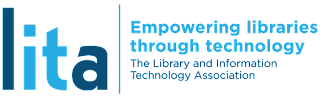 Library and Information Technology Association (LITA)