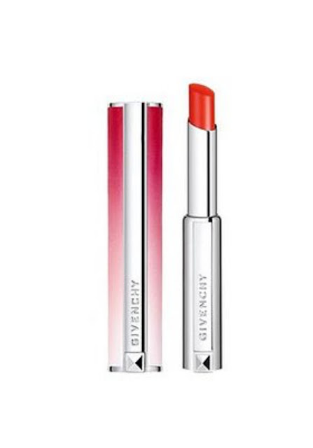 """Le Rouge Perfecto"" von Givenchy"