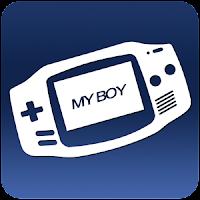 Download My Boy! - GBA Emulator v1.8.0 Apk Terbaru