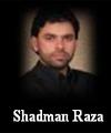 http://www.humaliwalayazadar.com/2016/09/shadman-raza-soz-salam-marsia.html