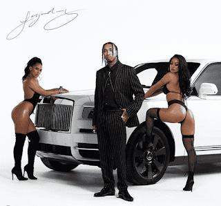 Baixar música de Tyga Tyga feat Lil Wayne-On Me(Hip Hop) Lil Wayne-On Me(Hip Hop)   Download mp3