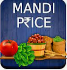 VantikaTech Mandi Price