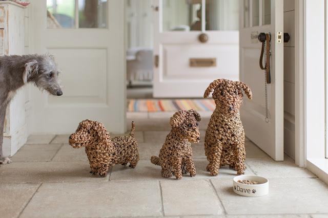 Noodle dogs