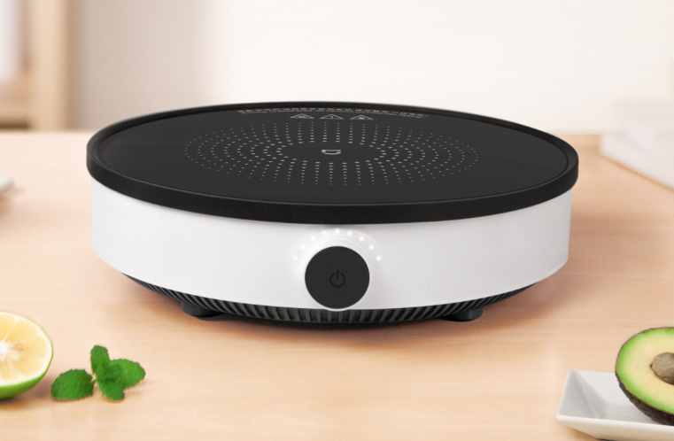 xiaomi induction cooker youth edition