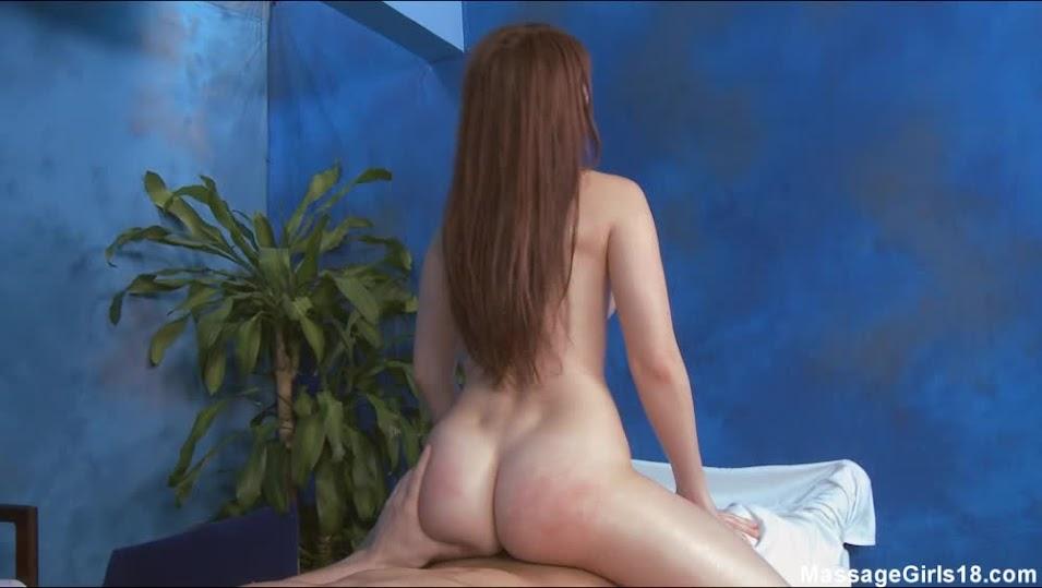 massagegirls18 ashlynmg