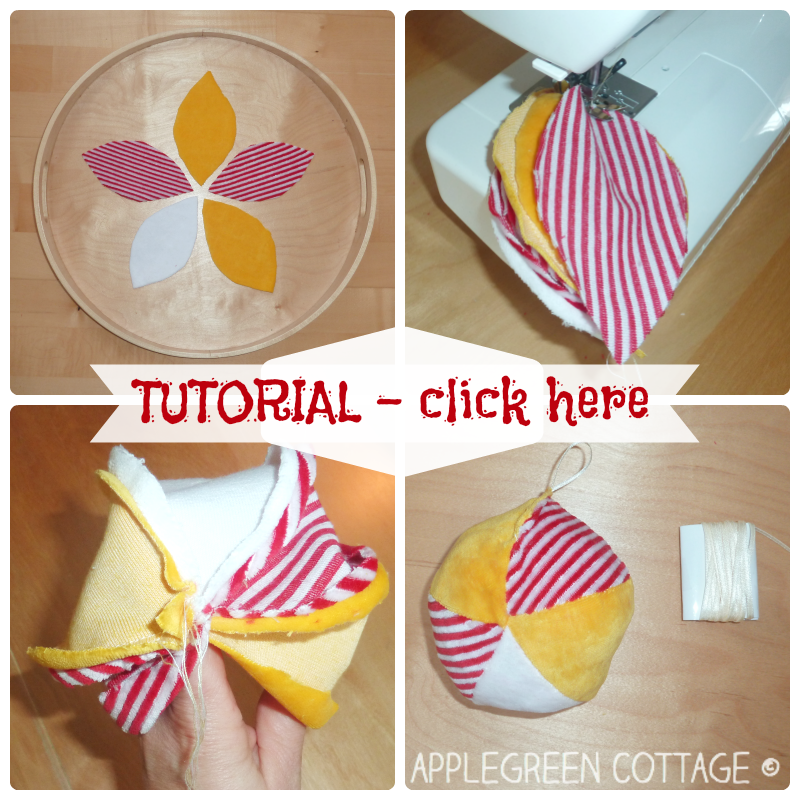 http://www.applegreencottage.com/2014/08/how-to-sew-soft-ball.html