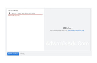 hubungkan-google-ads-dan-iklan-youtube