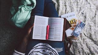 Tips 8 Cara memilih jurusan kuliah yang tepat