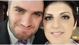 Αληθινή Αγάπη: Τον χώρισε επειδή είχε καρκίνο και αυτός της έκανε πρόταση γάμου