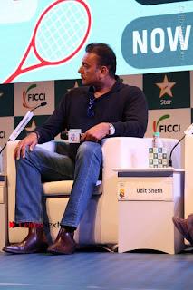 Ekta Kapoor Anurag Kashyap & Ramesh SippyAt at FICCI FRAMES 2017  0075.JPG
