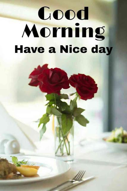 good morning ka pic