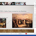 Πραγματοποιήθηκε διαδικτυακή εκδήλωση με θέμα «Τα πρόσωπα της Επανάστασης του 1821» με την ΣΤ' Τάξη του 1ου Δημοτικού Σχολείου Καλαμπάκας