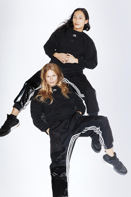 Things You Didn't Know About Top Model Anna Ewers