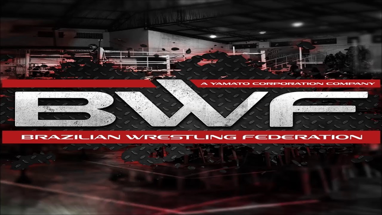 BWF cancela seu iPPV devido a problemas técnicos