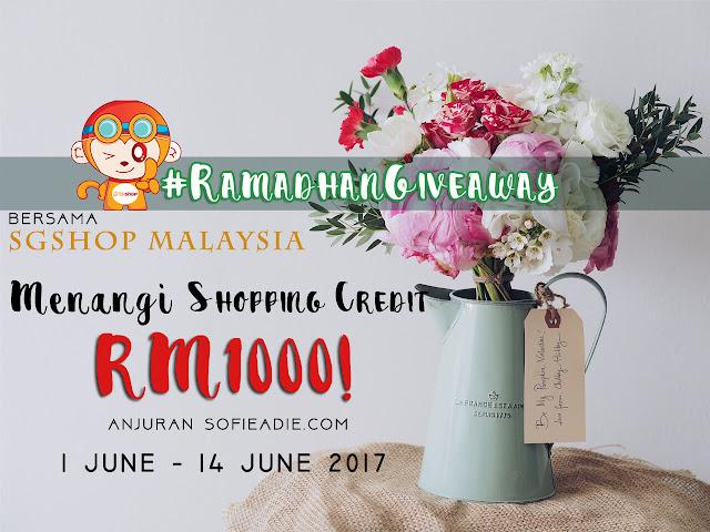 ramadhangiveaway-bersama-sgshop-malaysia