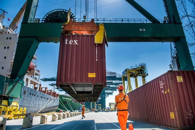 Terminalisti portuali, nuove rappresentanze e modelli divergenti