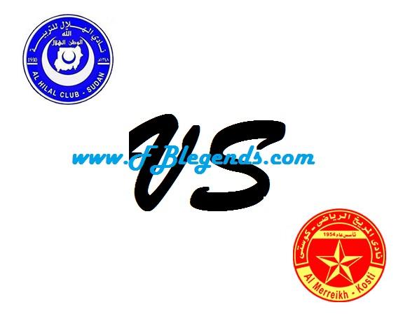 مشاهدة مباراة الهلال ومريخ كوستي بث مباشر اليوم 24-2-2016 اون لاين الدوري السوداني الممتاز يوتيوب لايف merikh kosti vs al hilal sd