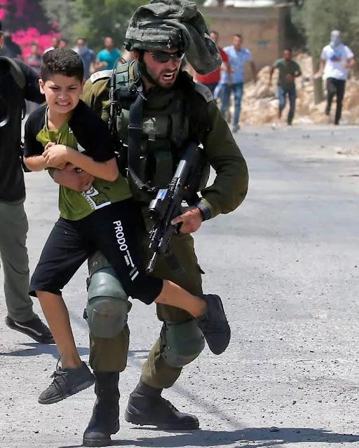 Palestine kids 30
