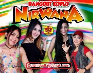 Kumpulan Lagu Om Nirwana Mp3 Full Album Terbaru 2018