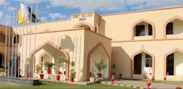 Colleges In Waziristan KPK Latest Update