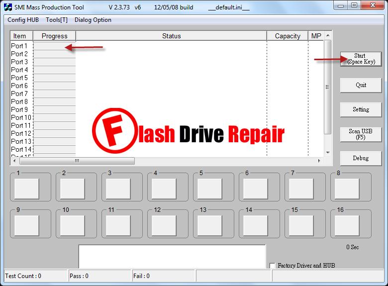 Super stick recovery tool v1 0.2 19 rar download mediafire