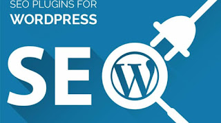 8 SEO Plugins for Best WordPress Set up
