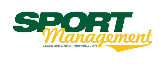 USF Sport Management Master39s Program