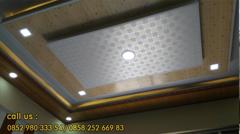 aplikator baja ringan nipa kota makassar sulawesi selatan rangka atap jm truss