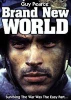 Un Nuevo Mundo