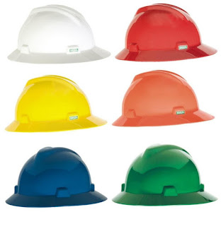 Jual helm proyek, jual helm safety, distributor helm proyek,Jual helm proyek, jual helm safety, distributor helm proyek,  Jual helm proyek, jual helm safety, distributor helm proyek,  Jual helm proyek, jual helm safety, distributor helm proyek,  Jual helm proyek, jual helm safety, distributor helm proyek,  Jual helm proyek, jual helm safety, distributor helm proyek,  Jual helm proyek, jual helm safety, distributor helm proyek,  Jual helm proyek, jual helm safety, distributor helm proyek,  Jual helm proyek, jual helm safety, distributor helm proyek,  Jual helm proyek, jual helm safety, distributor helm proyek,  Jual helm proyek, jual helm safety, distributor helm proyek,  Jual helm proyek, jual helm safety, distributor helm proyek,  Jual helm proyek, jual helm safety, distributor helm proyek,  Jual helm proyek, jual helm safety, distributor helm proyek,  Jual helm proyek, jual helm safety, distributor helm proyek,  Jual helm proyek, jual helm safety, distributor helm proyek,  Jual helm proyek, jual helm safety, distributor helm proyek,  Jual helm proyek, jual helm safety, distributor helm proyek,  Jual helm proyek, jual helm safety, distributor helm proyek,  Jual helm proyek, jual helm safety, distributor helm proyek,  Jual helm proyek, jual helm safety, distributor helm proyek,  Jual helm proyek, jual helm safety, distributor helm proyek,  Jual helm proyek, jual helm safety, distributor helm proyek,  Jual helm proyek, jual helm safety, distributor helm proyek,  Jual helm proyek, jual helm safety, distributor helm proyek,  Jual helm proyek, jual helm safety, distributor helm proyek,  Jual helm proyek, jual helm safety, distributor helm proyek,  Jual helm proyek, jual helm safety, distributor helm proyek,  Jual helm proyek, jual helm safety, distributor helm proyek,  Jual helm proyek, jual helm safety, distributor helm proyek,  Jual helm proyek, jual helm safety, distributor helm proyek,  Jual helm proyek, jual helm safety, distributor helm proyek,  Jual helm proyek, 