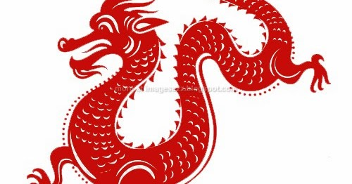 Chinese New Year 2014 Symbol Chinese New Year 2014 Clipart