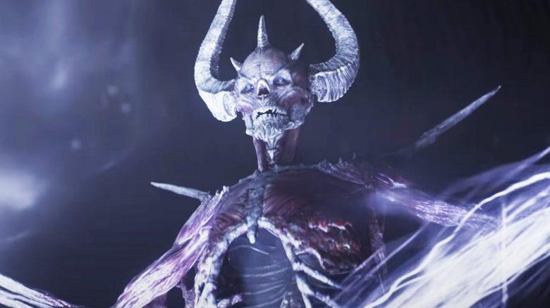 Diablo 2 Resurrected: The best farm spots for magical items