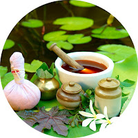Ayurveda | The Ancient Medical Science and History