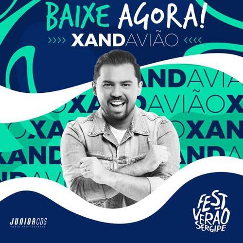 VERAO 2013 SAIDDY BAIXAR CD BAMBA DE