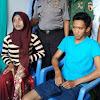 Ketahuan Pernikahan Ses4ma Jeni5, Saiful Mengaku K3laminnya Baru Muncul Semalam